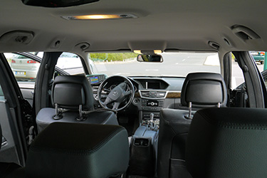 conforto-taxis-albufeira375x250