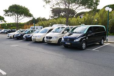 versatilidade-taxis-albufeira375x250